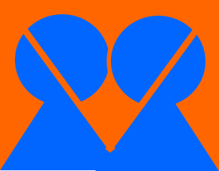 Linges Consulting AB